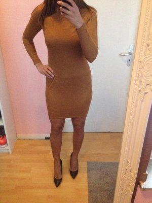 Langarm Kleid  *Neu*