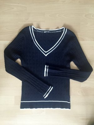 langarm Pullover Größe 38