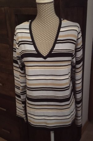 Langarm Pullover von TOM TAILOR
