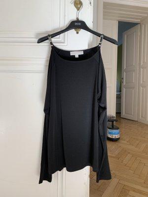 Langarm sexy shirt