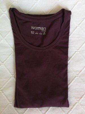 langarm Shirt 36/38