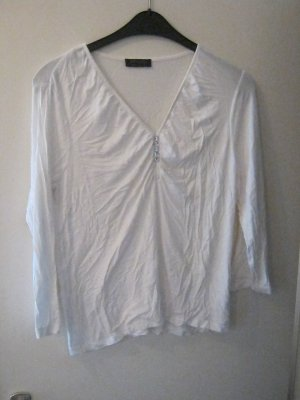 Langarm-Shirt Apanage