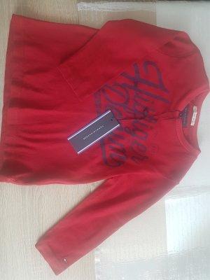 Langarm Shirt für Jungen Gr.98 NEU