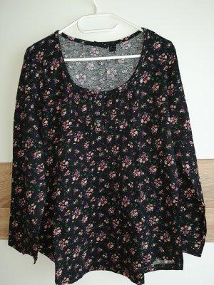 Langarm Shirt Gr. 44/46