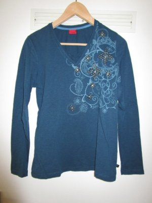 langarm Shirt Gr. M 36/38