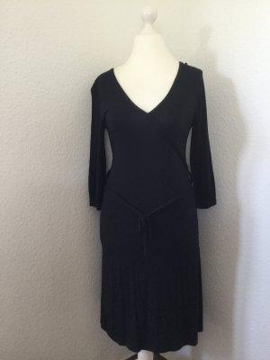 Langarm Shirt Kleid / Shirtkleid von Vero Moda in Gr. L