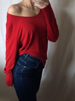 Ambria Selection Long Shirt multicolored