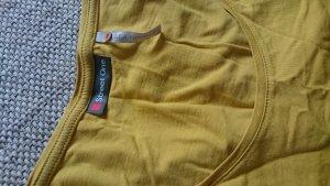"langarm Shirt "" Street one """