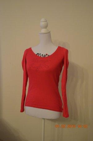 Langarm-Shirt (Tally Weijl)