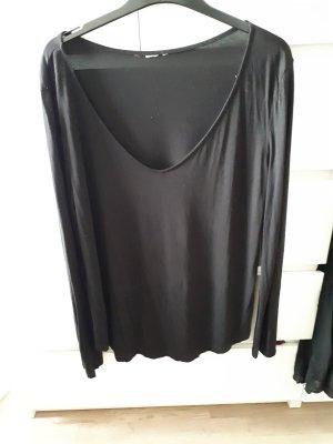 Langarm Shirt tshirt H&M