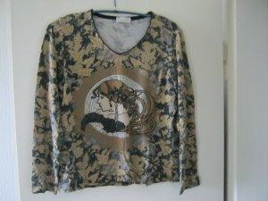 Langarm-Shirt von Bonita