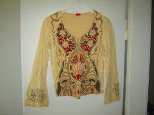 Langarm-Shirt von Esprit