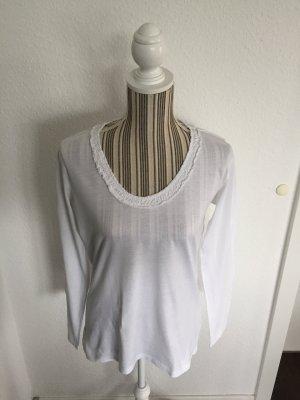 Langarm Shirt von Esprit