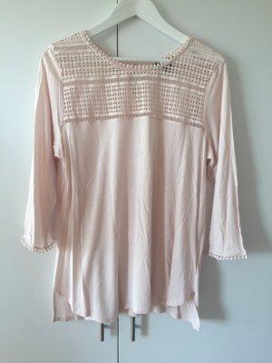 Langarm Shirt von H&M