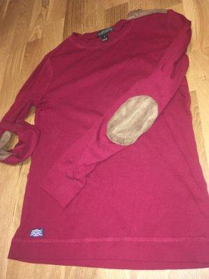 Langarm-Shirt von Lauren Ralph Lauren in Größe S