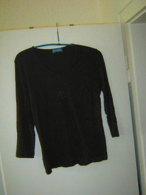 Langarm-Shirt von Marco Pecci