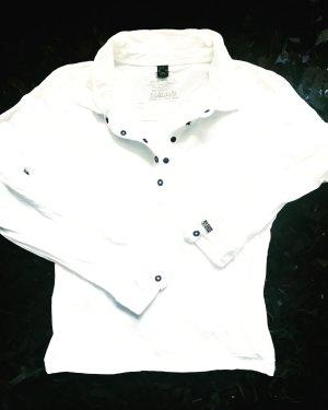 langarm shirt von napapijri