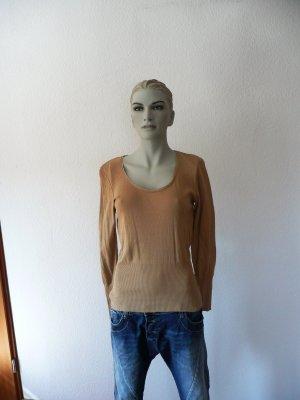 Langarm-Shirt von Noa Noa Gr. 42