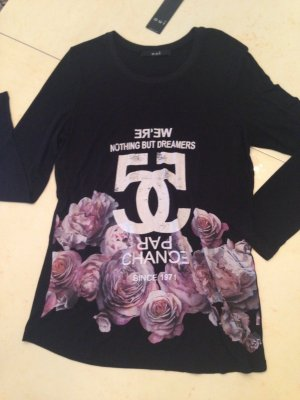 Langarm Shirt von Oui Neu!!!