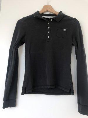 Langarm Shirt von Polo Ralph Lauren