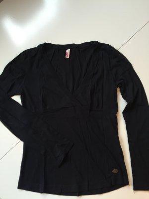 Langarm Shirt von QS by s. Oliver