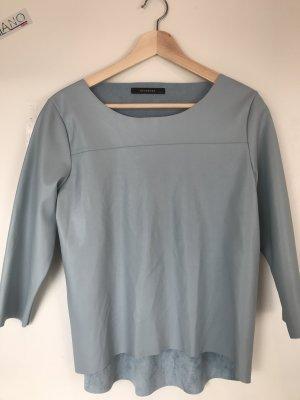 Langarm Shirt von Reserved