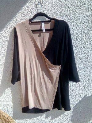 Langarm Shirt von Sheego Trend