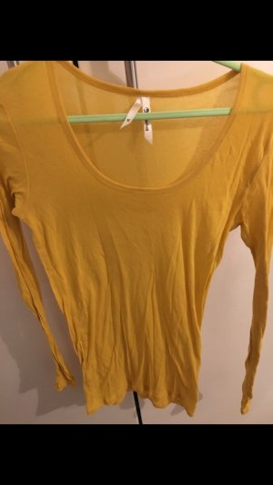 Langarm Shirt von tigerhill