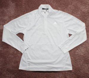 Langarm Sport Shirt von Adidas