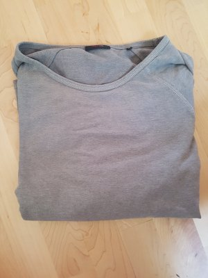 Langarm Sportsweater