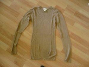 Langarm T-shirt Damen von H&M