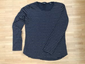 Langarm Tshirt