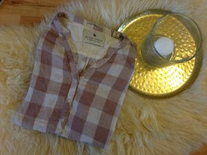 Langarm Tunika/Shirt von Maison Scotch