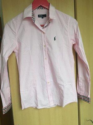 Polo Ralph Lauren Denim Shirt multicolored