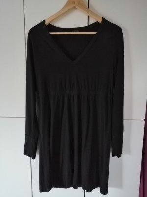 Mitch & Co. Robe Sweat noir