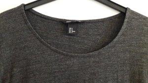 Langarmkleid von H&M in Größe M
