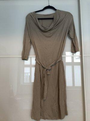 Langarmkleid von Stefanel