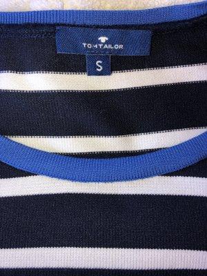 Langarmpulli Tom Tailor - Gr S