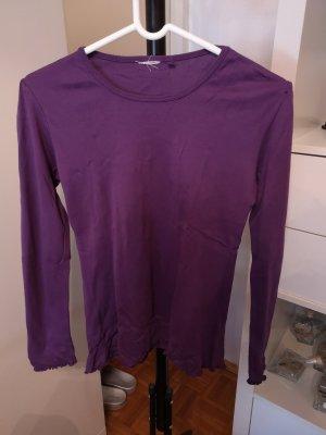 Long Shirt multicolored