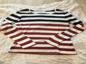 Basefield Camicia multicolore