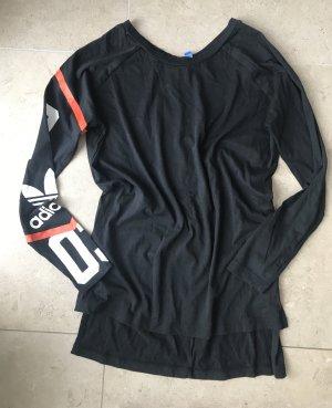 Langarmshirt Adidas Long Shirt