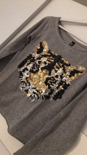 mister*lady Sweat Shirt multicolored