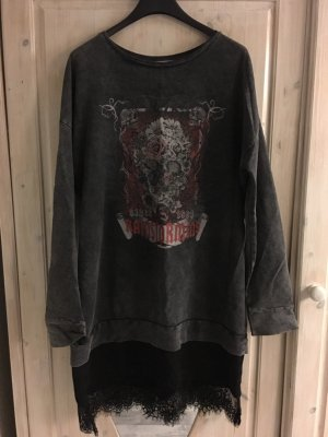 Langarmshirt, Shirt
