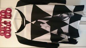 Langarmshirt Vintage Esprit