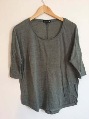 Langarmshirt von Cotton On