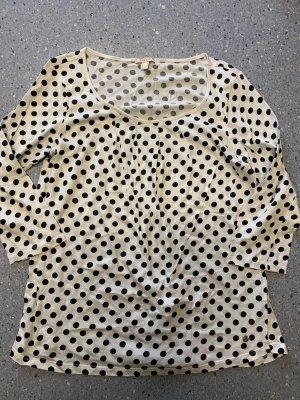 Langarmshirt von Esprit gr.M, neuwertig