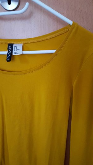 Langarmshirt von H&M