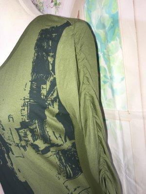 Langarmshirt von Jones