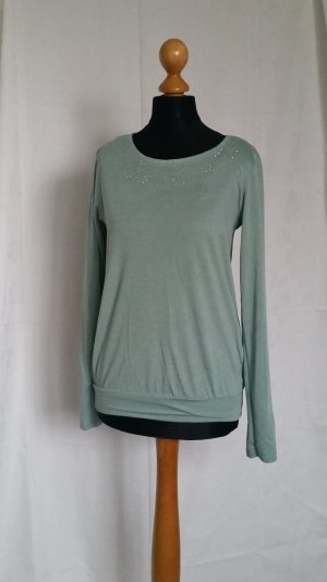 Langarmshirt von Orsay NEU