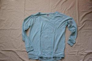 Langarmshirt von Victorias Secret